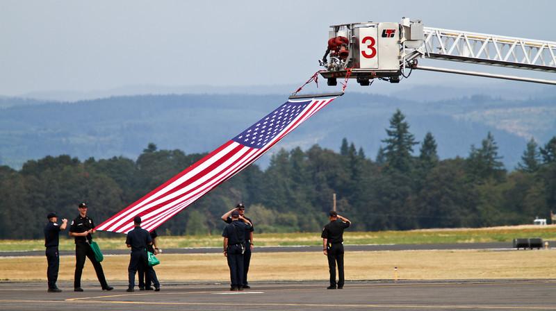 2010 Oregon Airshow-12