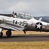 2010 Oregon Airshow-41