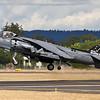 2010 Oregon Airshow-84