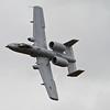 2010 Oregon Airshow-32