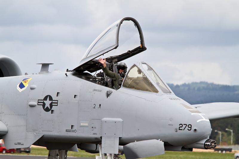 2010 Oregon Airshow-39