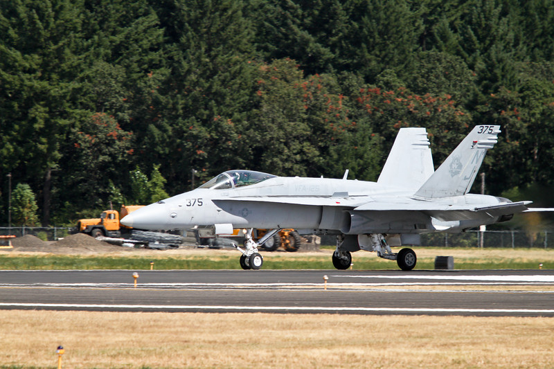 2010 Oregon Airshow-58