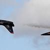 2010 Oregon Airshow-102