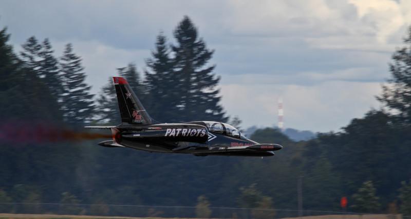 2010 Oregon Airshow-104