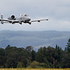 2010 Oregon Airshow-33