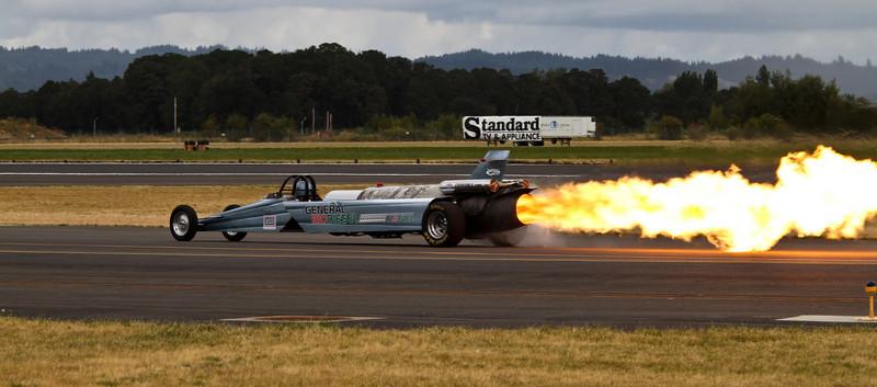 2010 Oregon Airshow-42