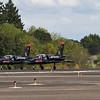 2010 Oregon Airshow-81