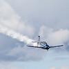 2010 Oregon Airshow-49