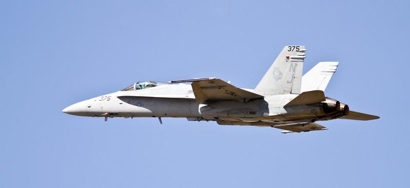 2010 Oregon Airshow-70