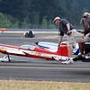 2010 Oregon Airshow-23