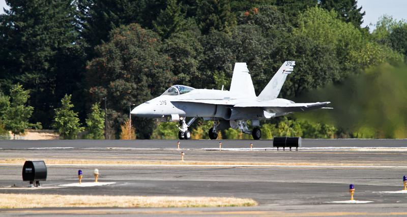 2010 Oregon Airshow-57
