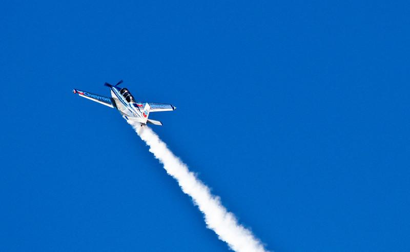 2010 Oregon Airshow-47