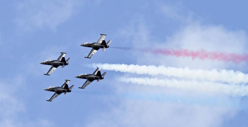 2010 Oregon Airshow-107