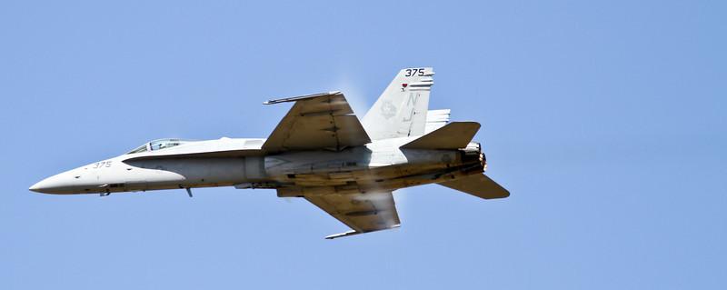2010 Oregon Airshow-71