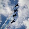 2010 Oregon Airshow-114