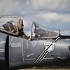 2010 Oregon Airshow-94