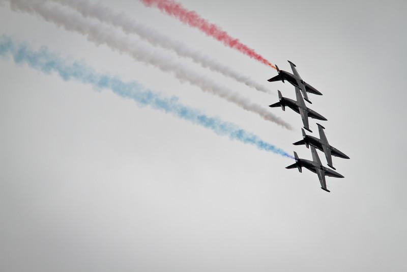 2010 Oregon Airshow-100