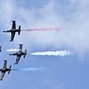 2010 Oregon Airshow-108