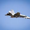 2010 Oregon Airshow-63