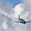 2010 Oregon Airshow-52