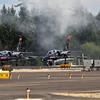 2010 Oregon Airshow-79
