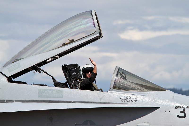 2010 Oregon Airshow-78