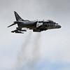 2010 Oregon Airshow-90