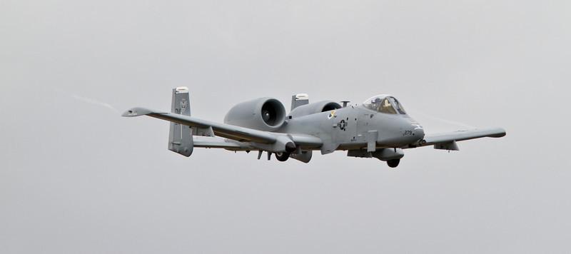 2010 Oregon Airshow-30
