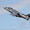 2010 Oregon Airshow-85