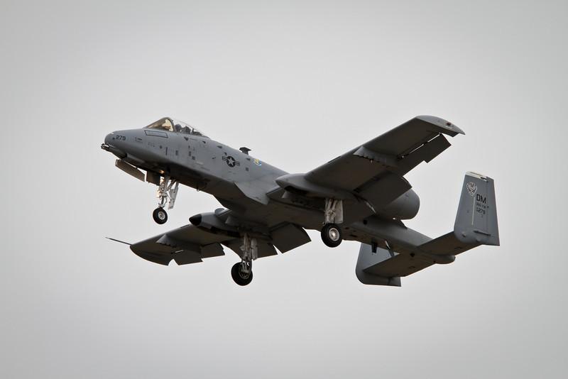 2010 Oregon Airshow-29