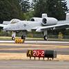 2010 Oregon Airshow-36