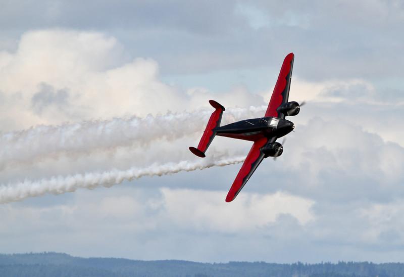2010 Oregon Airshow-44