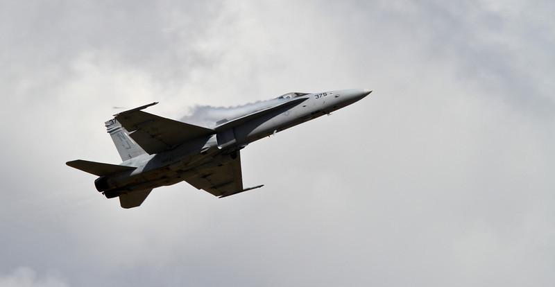 2010 Oregon Airshow-65