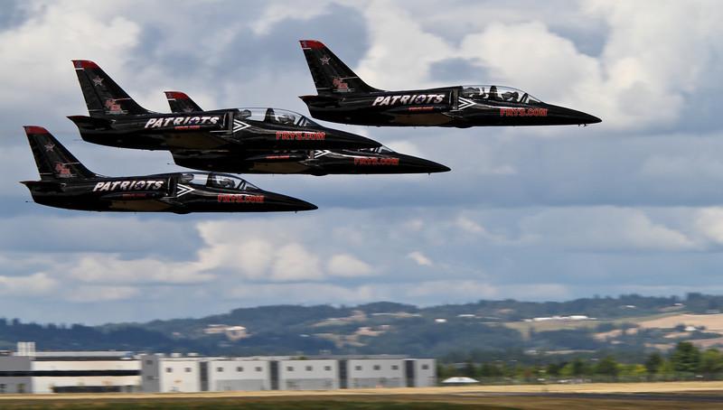 2010 Oregon Airshow-110