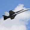 2010 Oregon Airshow-66