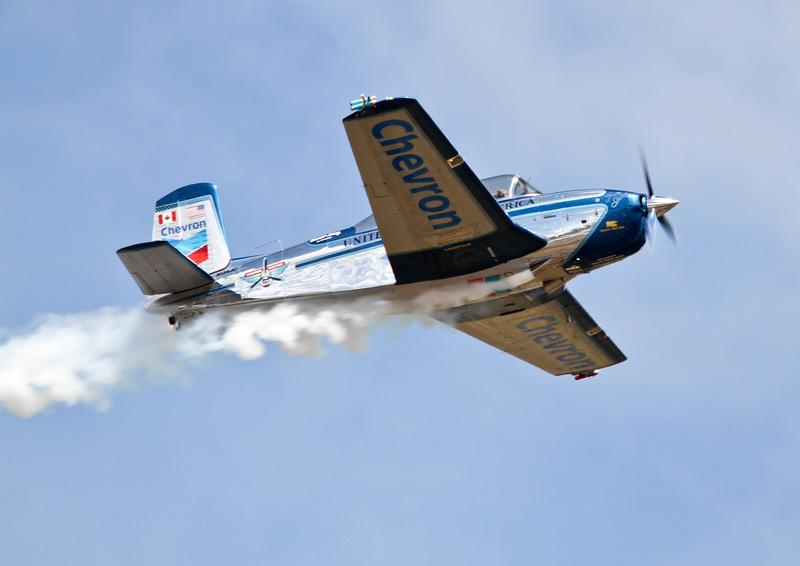 2010 Oregon Airshow-51