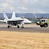 2010 Oregon Airshow-77