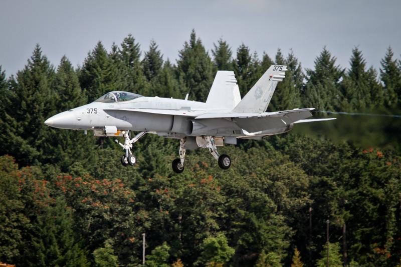 2010 Oregon Airshow-72