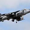 2010 Oregon Airshow-88