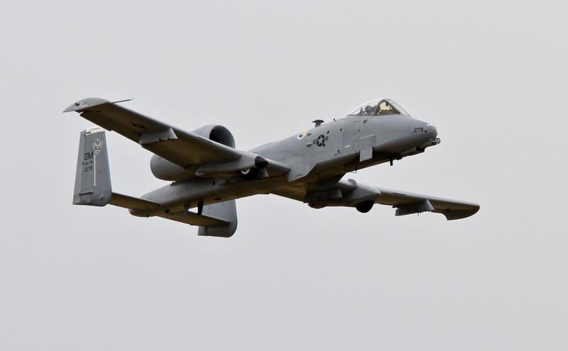 2010 Oregon Airshow-27