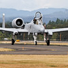 2010 Oregon Airshow-38