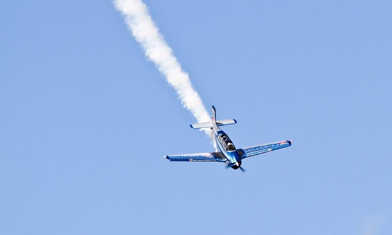 2010 Oregon Airshow-48