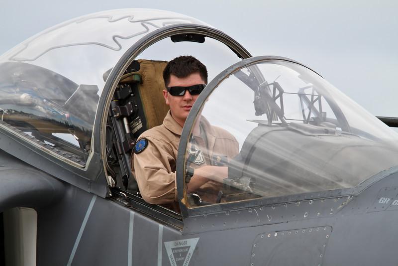 2010 Oregon Airshow-1
