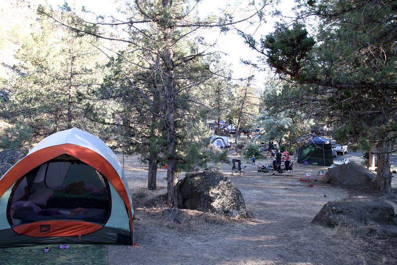 Cove Palisades 2010-10