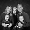 Kaiser Family 2010-24