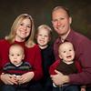 Kaiser Family 2010-27