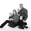 Kaiser Family 2010-12