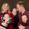 Kaiser Family 2010-29