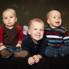 Kaiser Family 2010-52