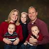 Kaiser Family 2010-23